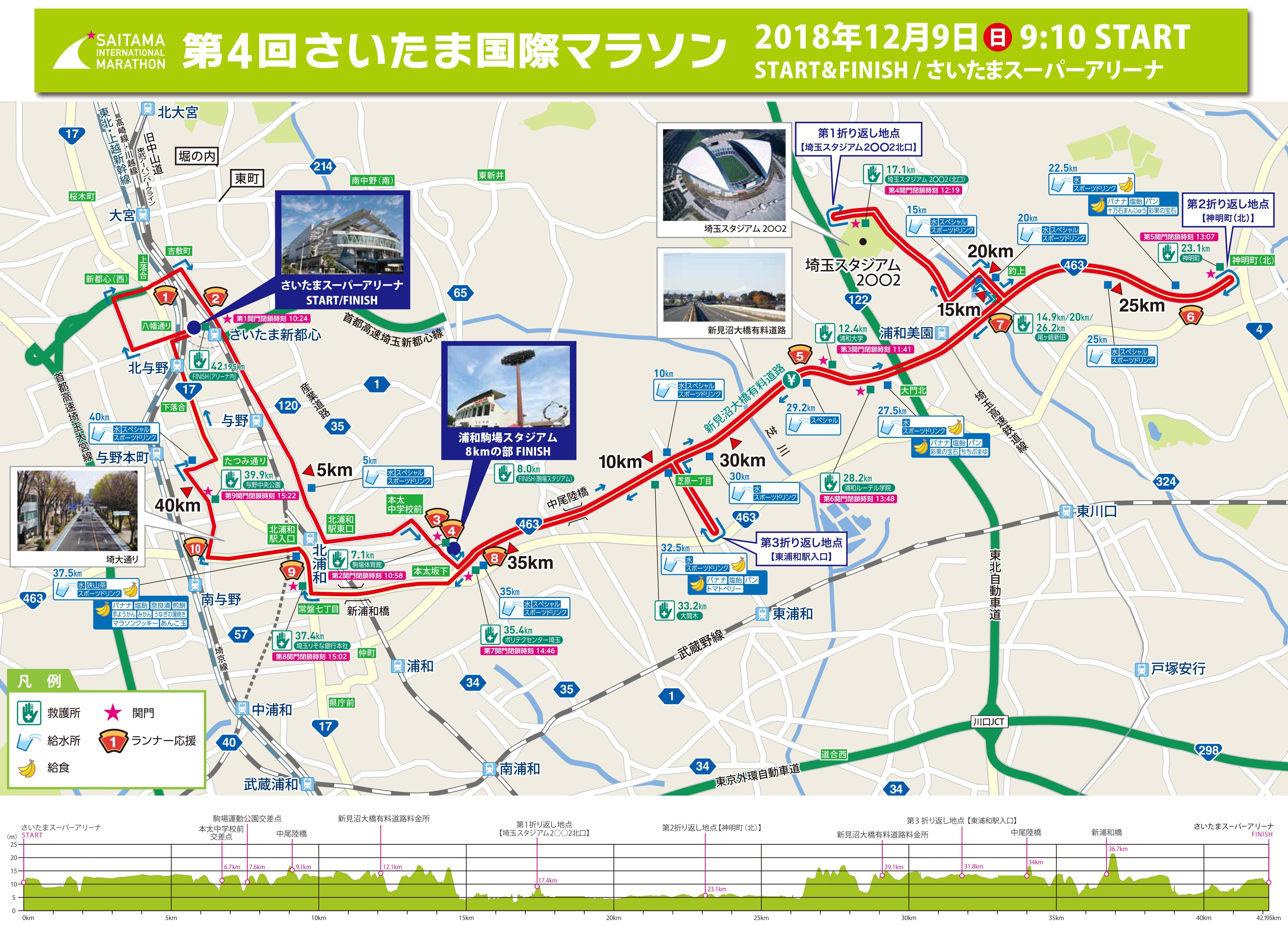 まとめ マラソン 速報 【東京五輪】「五輪より命」 マラソン開催の札幌で中止要請相次ぐ0